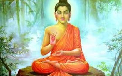 Những hiểu lầm về đạo Phật