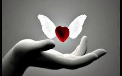 Nghe Phật dạy 4 cách thu phục lòng người