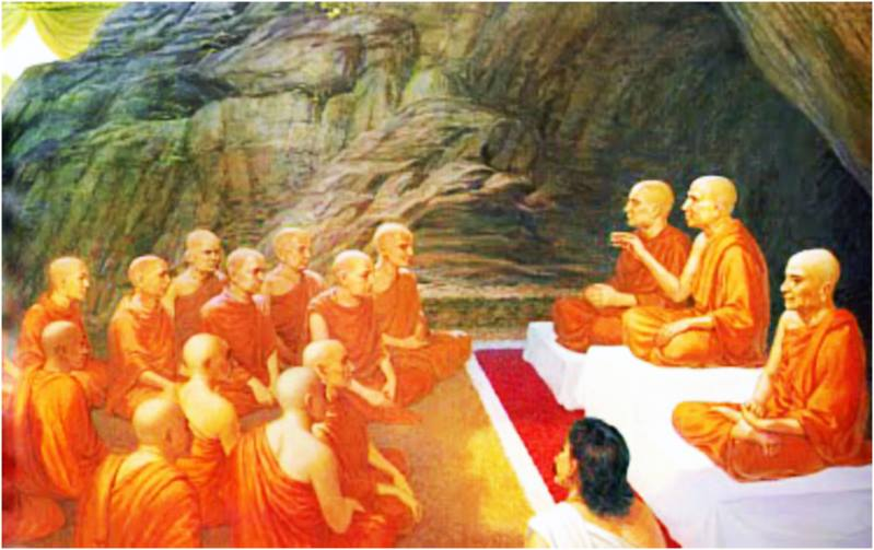 Album Cuộc đời Đức Phật Thích Ca Mâu Ni 101